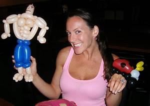 John Cena Wife And Kids - Sex Porn Images