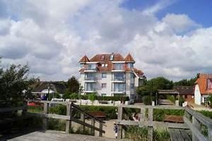 Wohnung Mieten Stockelsdorf : ferienwohnungen in haffkrug deutschland privat mieten ~ Eleganceandgraceweddings.com Haus und Dekorationen