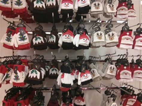primark christmas gloves chrisymasa