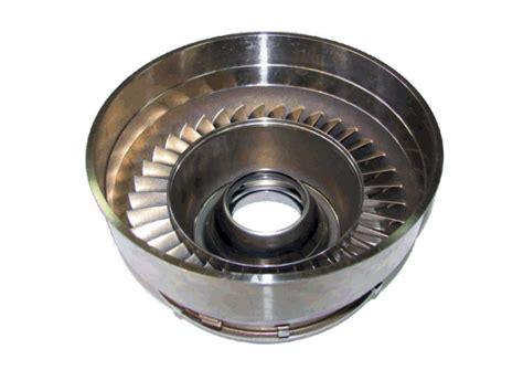 Aircraft jet engine parts Bet Shemesh - AviaExpo