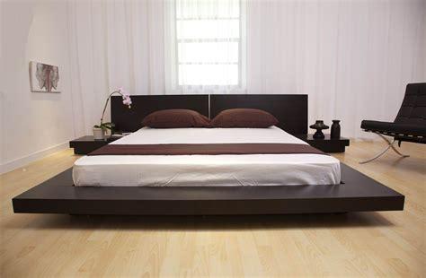 love  bed  zen platform bed designs king bed