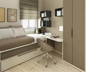 Einrichtung Für Kleine Räume : 1001 ideen f r kleine r ume einrichten zum entlehnen ~ Michelbontemps.com Haus und Dekorationen