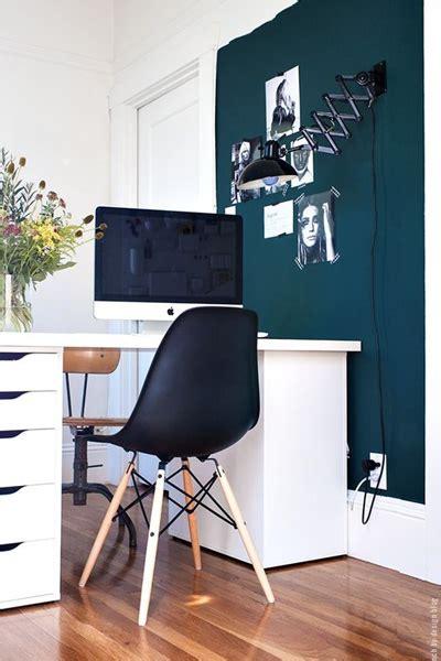quelle couleur pour un bureau quelle couleur choisir pour votre bureau sièges et