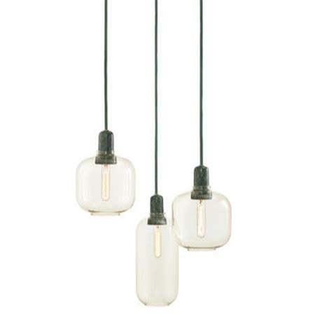 Hello Lava L Replacement Bulb by Oeo Kyoto L Collection