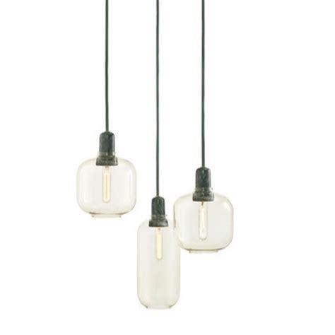 hello lava l replacement bulb oeo kyoto l collection