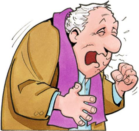 Cough Clipart Cough 20clipart Clipart Panda Free Clipart Images