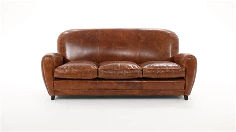 canape cuir vintage canape chesterfield cuir vintage 28 images canap 233