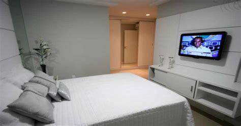 HD wallpapers fotos de quarto de casal simples e bonito