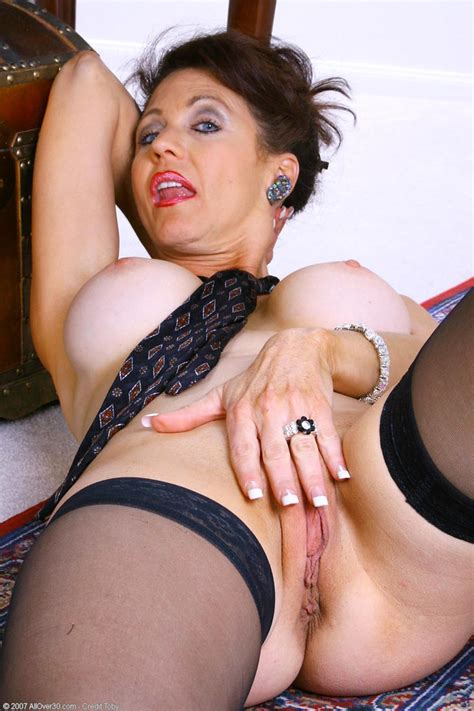 Milf Classy Erotic Xxgasm