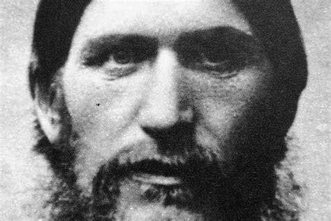 1916. gada 12. decembrī viens no Krievijas monarhistiem ...