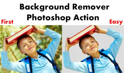 graphics bird background remover photoshop action