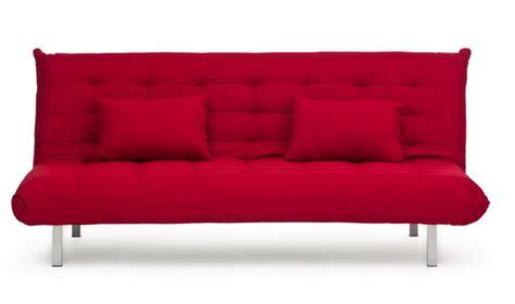 vendre un canapé canape lit a vendre table de lit