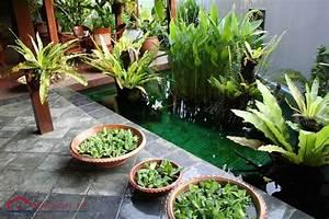 Plante Verte Salle De Bain : les plantes d polluantes ~ Melissatoandfro.com Idées de Décoration