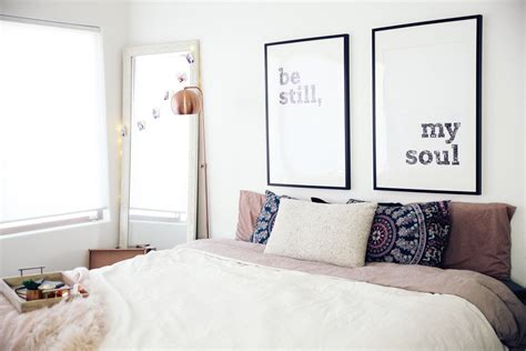 New Winter Room Makeover Ft Urban Outfitters