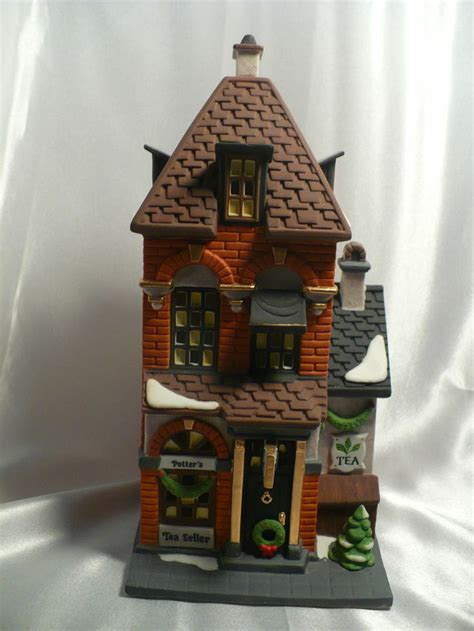 department 56 in the city retired 17 best images about retired department 56 of years past
