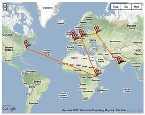 Maps Google Route Berechnen : google maps route plugin netmadeez ~ Themetempest.com Abrechnung