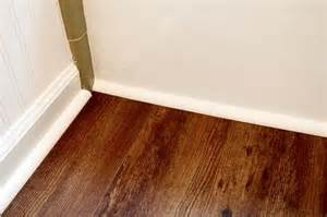 17 best images about ideas for the house on vinyl planks vinyl plank flooring and