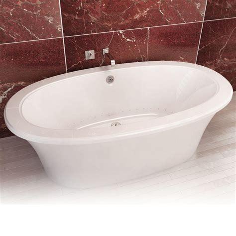 Bain Air Tubs by Bain Ultra Tubs Air Bathtubs Free Standing Carr Supply