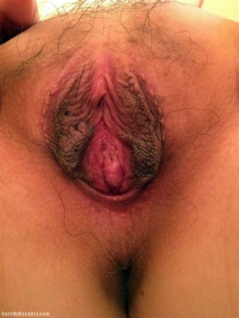 My Wide Open Pussy Rate My Naughty