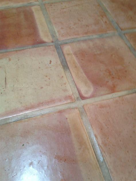 saltillo tile floor image collections tile flooring