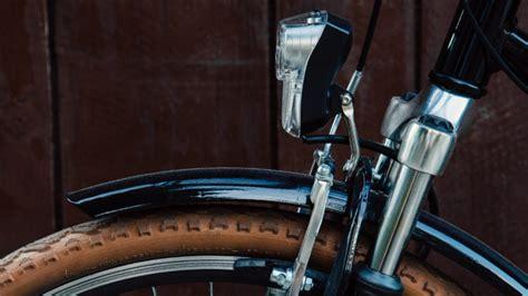best bike lights for commuting best bike lights for commuting and light touring