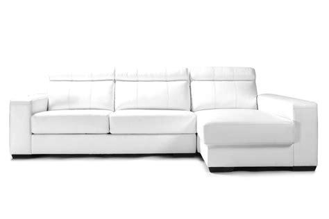 canape convertible cuir blanc photos canapé d 39 angle convertible cuir blanc