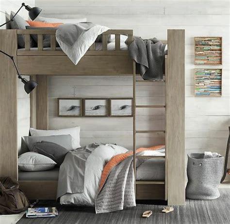 chambre ado gar輟n york papier peint chambre rock 123656 gt gt emihem com la meilleure conception d 39 inspiration pour votre maison et votre ameublement