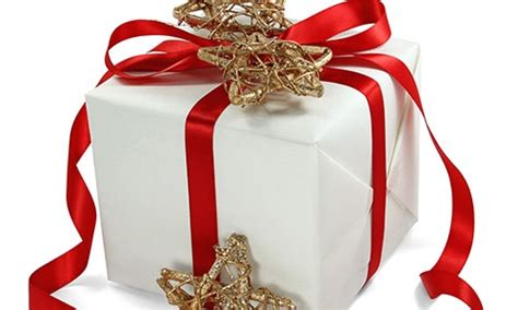 Romantic Christmas And New Year Gift Ideas  Your Romantic