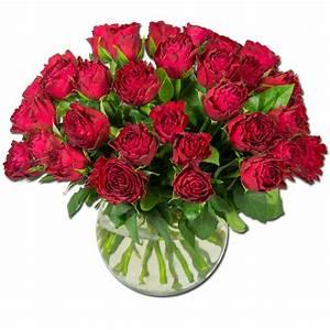 Bouquet Pas Cher : livraison fleurs pas cher ~ Melissatoandfro.com Idées de Décoration