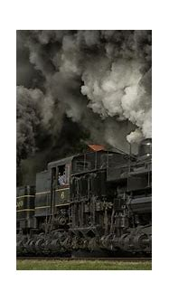 Best 17 steam engine wallpapers - 2020 latest Update ...