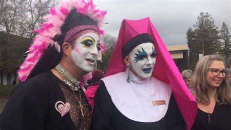 coverage  bay area womens marches creativity