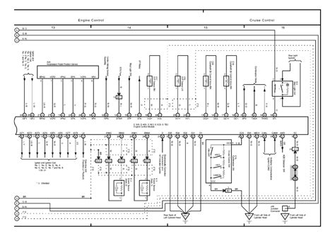 Tundra Wiring Diagram Imageresizertool