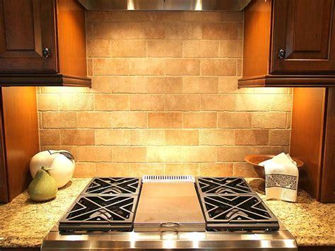 types of kitchen backsplash backsplash designs that define your kitchen style