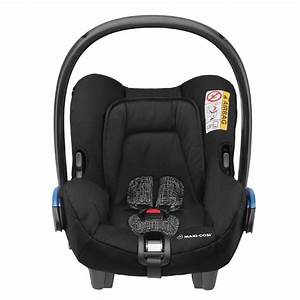 Maxi Cosi Citi : maxi cosi babyschale citi black grid ~ Watch28wear.com Haus und Dekorationen