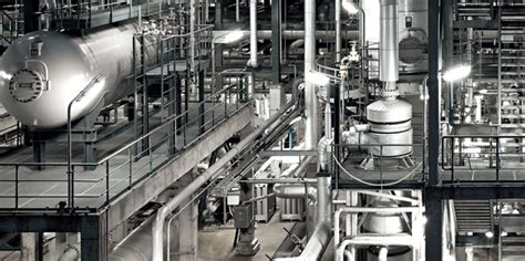 Abb Process Control Solutions For Aluminium Plants Abb