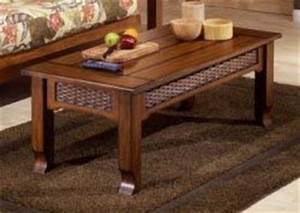 coffee table arabic esl With arabic coffee table