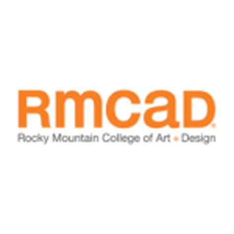rocky mountain college of and design rocky mountain college of and design review facts