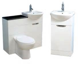 bathroom wonderful 22 inch single sink narrow depth