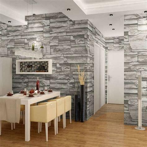 papier peint 4 murs cuisine papier peint 4 murs cuisine 7 papier peint imitation brique papier peint brique et papier