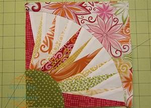 free new york quilt along block 8
