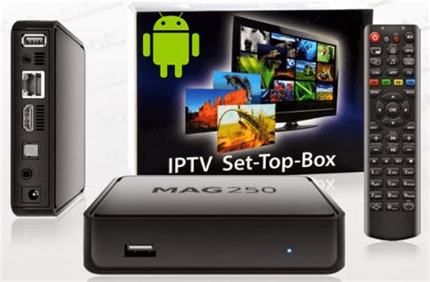 iptv android setup android stb emulator for iptv