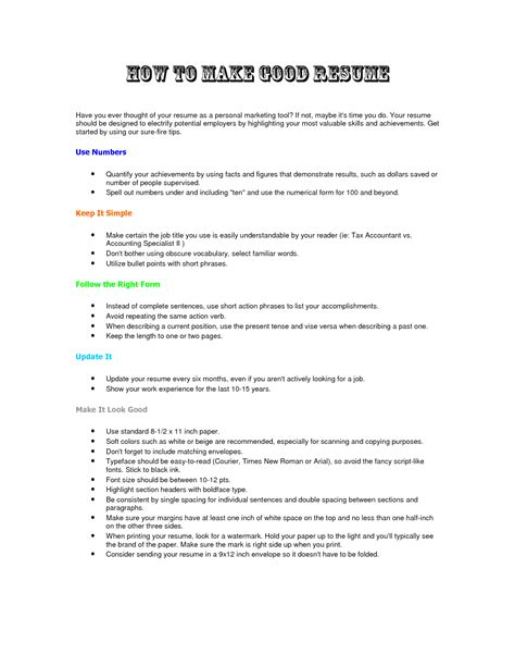 resume cover letter exles nz resume cover letter in