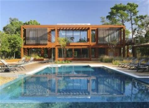 achat maison portugal bord de mer immobilier portugal maison villa immobilier portugal bord de mer troja achat vente