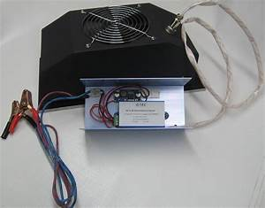 Thermoelectric Power Wood stove / High Heat Source ...