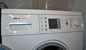 Bruit Machine à Laver : d pannage probl me bruit lave linge ariston hotpoint aqualtis ~ Dailycaller-alerts.com Idées de Décoration