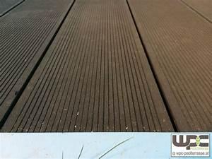 Bambus Terrassendielen Test : bpc bambus wpc terrassendielen anthrazit gesch ftseingang nahaufnahme diele ohene reinigung ~ Bigdaddyawards.com Haus und Dekorationen
