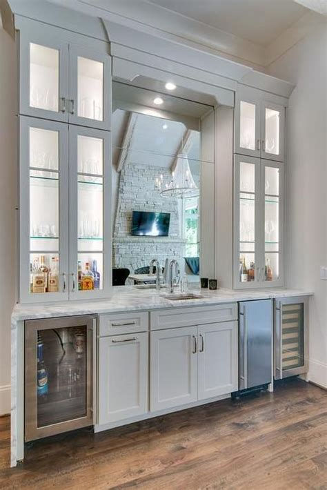 Bar Sink And Cabinets by 25 Best Ideas About Bar Countertops On