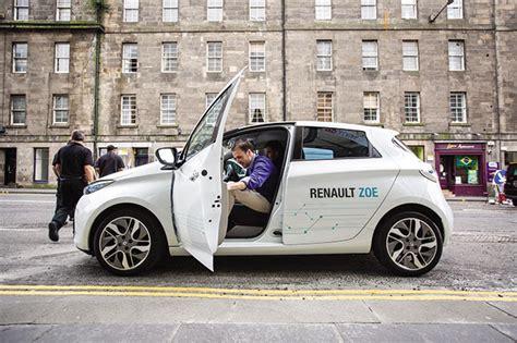 renault vietnam renault revs up for launch of e car vietnam breaking news