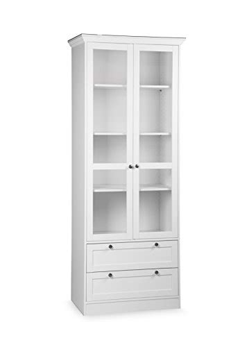 vitrine landhaus weiß - Bestseller Shop für Möbel und