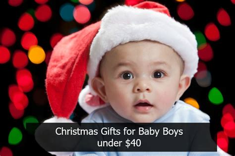 christmas gifts for infant boy go ask gifts for baby boys 40 go ask